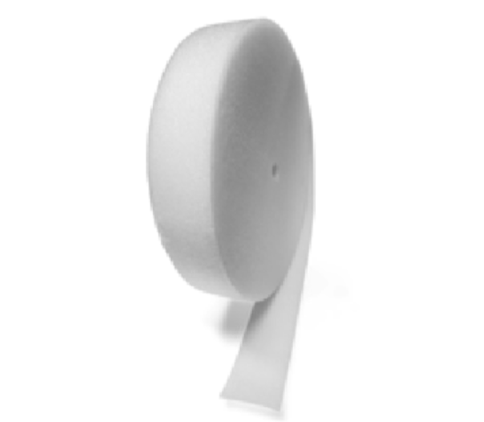 KlimaTec 5mm Kantisolering