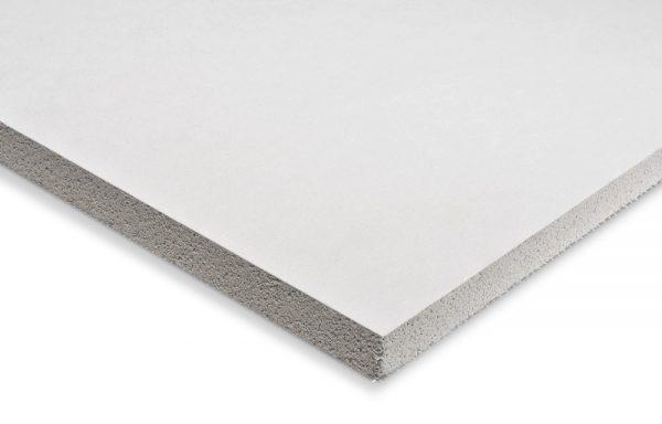 KlimaTec Pro KP2500 isoleringsplader
